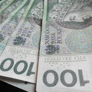 kredyt pozabankowy online