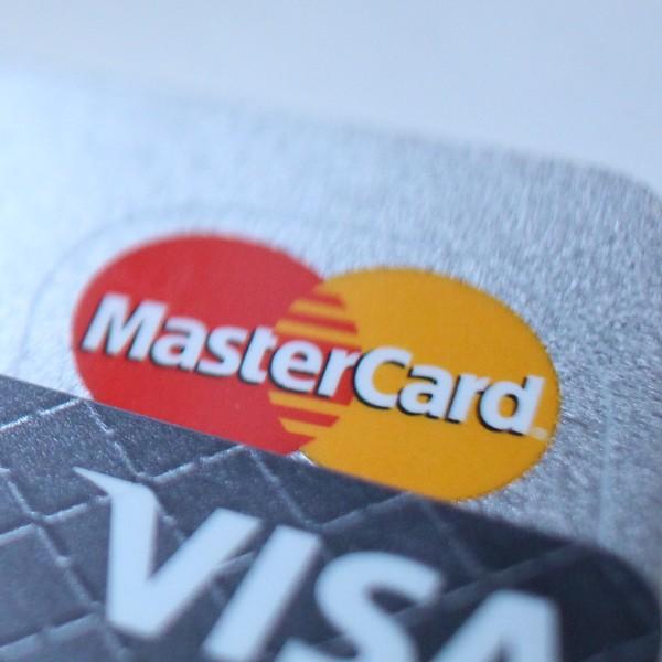 kredyty bez bik opinie