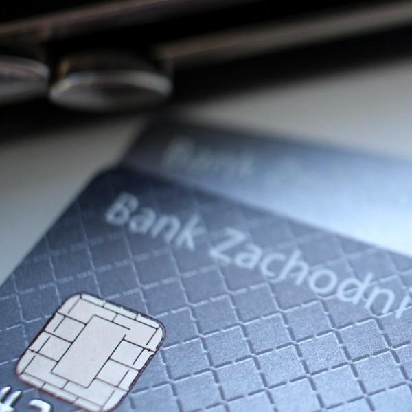 kredyty bez biku