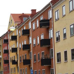kredyty hipoteczne pozabankowe