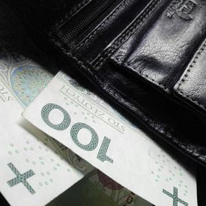 kredyty konsolidacyjne pozabankowe