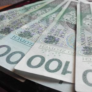 kredyty pozabankowe online