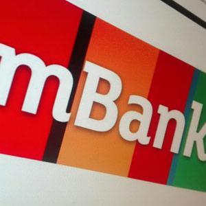 lokata mbank 4