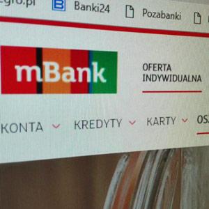 mbank lokata 3 miesięczna