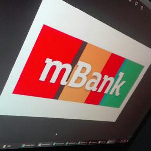 mbank oprocentowanie lokat terminowych