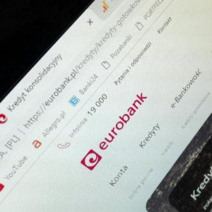 pomoc zadłużonym w bankach
