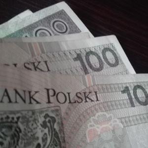 pożyczka bez dochodów