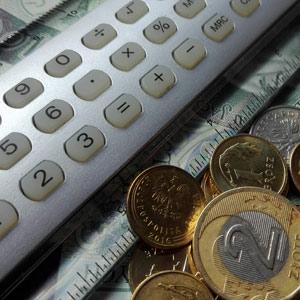 pożyczka bez zdolności kredytowej online