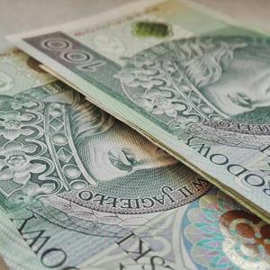 pożyczka na dowód raty miesięczne