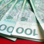 Internetowe pożyczki od ręki