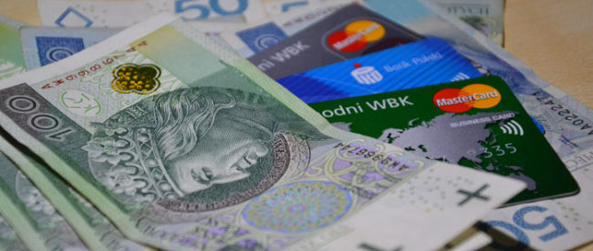 pożyczka online na konto bankowe