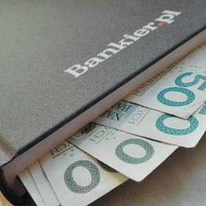 pożyczka online na raty