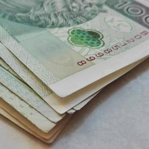 pożyczka online raty miesięczne