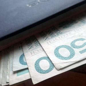pożyczka pozabankowa dla firm