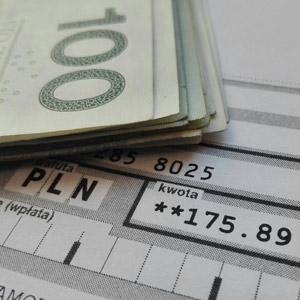 pożyczka raty online