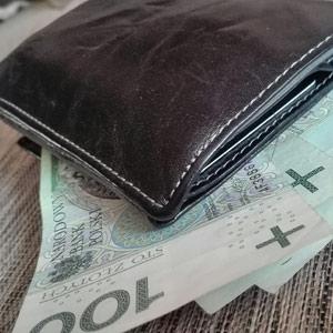 pożyczki chwilówki w niedziele