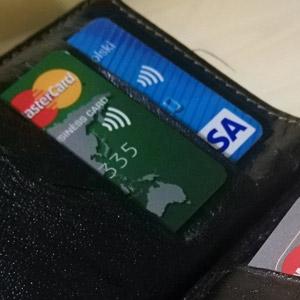 pożyczki firmowe
