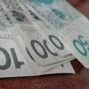 pożyczki internetowe na raty