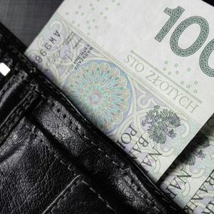 pożyczki konsolidacyjne pozabankowe