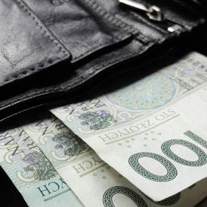 pożyczki pozabankowe konsolidacyjne