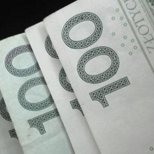 pożyczki przez internet pozabankowe