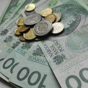 dla zadłużonych kredyt