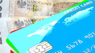 Gratisy za założenie karty kredytowej