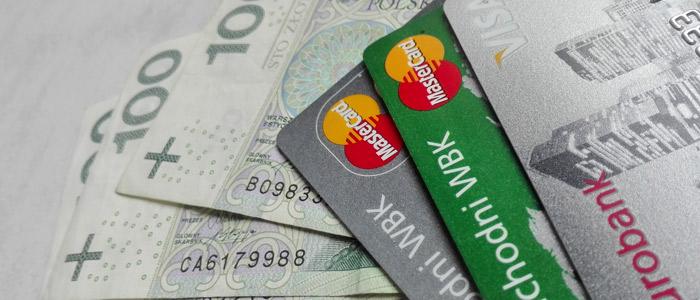 Darmowe konto internetowe - w jakim banku?