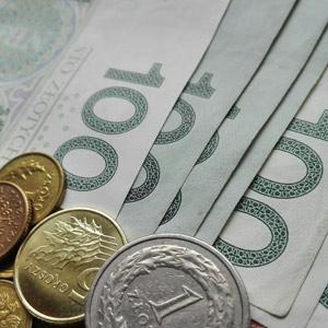 kredyt dla zadłużonych bez bik