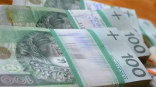 Internetowa pożyczka bez BIK na raty miesięczne