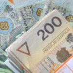 pożyczki bez zdolności kredytowej przez internet