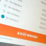 internetowe pożyczki pozabankowe na 60 miesięcy