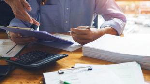 Ubezpieczenie kredytu - dobrowolne czy obowiązkowe?
