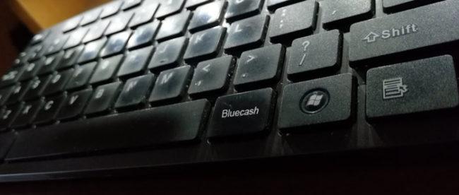 przelew natychmiastowy BlueCash