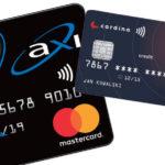 karty pozabankowe