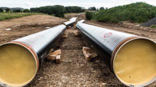 milionów ton gazu przepłynie z Teksasu do Świnoujścia