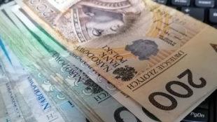 pożyczki online z wysoką przyznawalnością