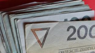 jak uzyskać pomoc w spłacie kredytu?