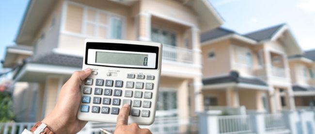 Jakie koszty kredytu hipotecznego?