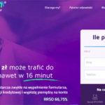 Lendup.pl Pożyczka Online bez wychodzenia z domu