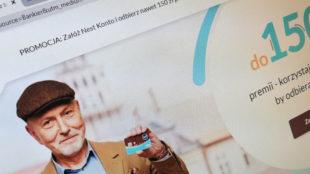 Premia 150 zł Nest Konto