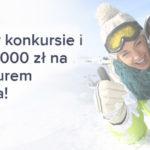 konkurs Netcredit bony wakacyjne Itaka