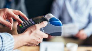 wymiana kas fiskalnych na Kasy fiskalne online