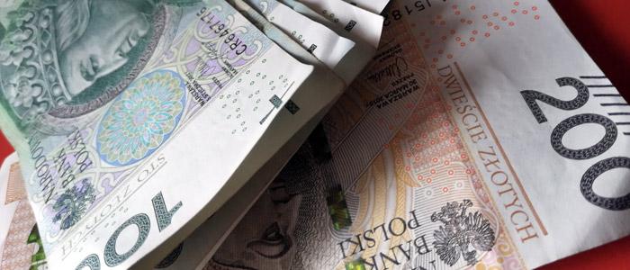 Pożyczki Chwilówki Online