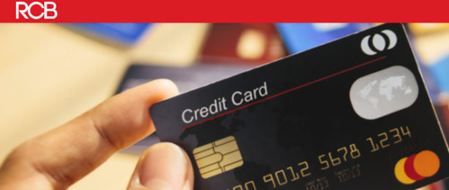 kredyty firmowe RCB
