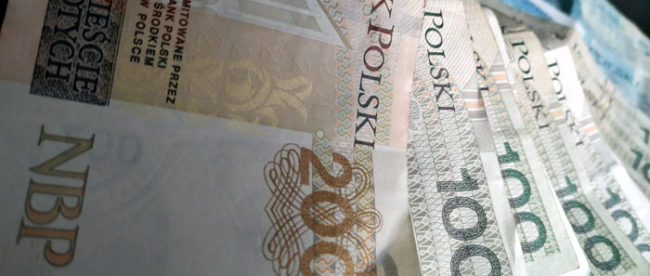 Pożyczki długoterminowe dla zadłużonych czyli konsolidacja długów