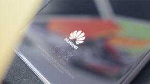Dlaczego Huawei jest na czarnej liście?