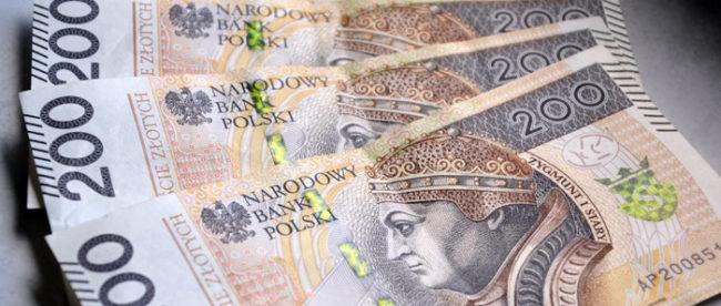 Bank udzielające pożyczki konsolidacyjne online