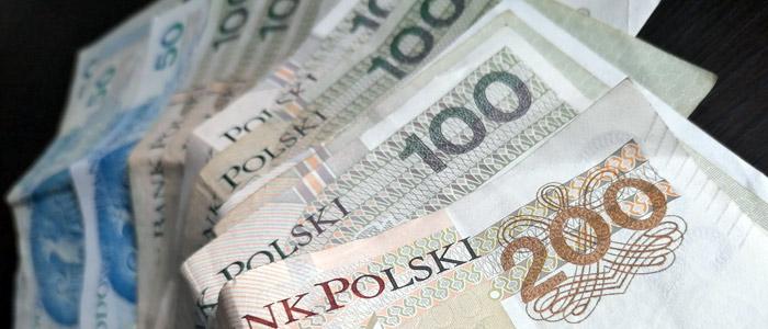 Pożyczki gotówkowe na dowód bez zaświadczeń i przez internet