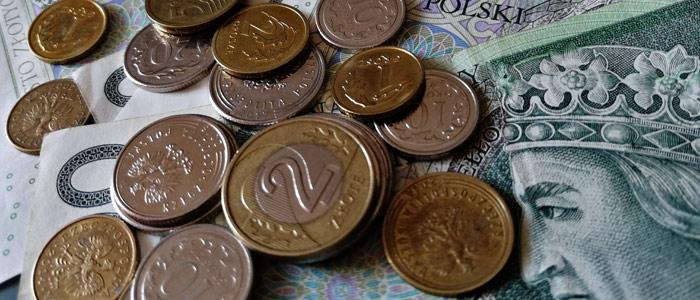 pożyczki krótkoterminowe online